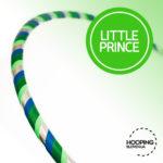 little-prince