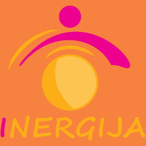 Trgovina Inergija