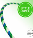 little-prince