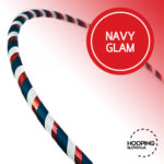 navy-glam