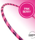 pink-berry