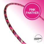 pink-panther