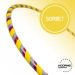 sorbet510x510px