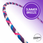 summer-breeze