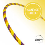 sunrise-fresh