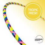 tropic-fresh