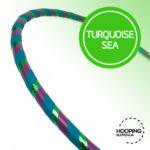 turquoise-sea